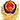 粤公网安备 44178102001101号